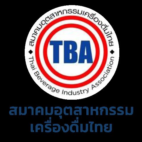 สมาคมอุตสาหกรรมเครื่องดื่มไทย